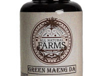 All Natural Farms Green Maeng Da
