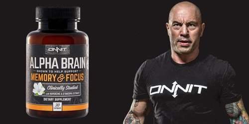An Honest Review Of Onnit Alpha Brain: Is That Safe For Mental Performance?