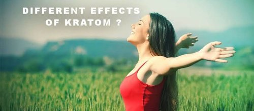 Best Kratom For Anxiety & Success Stories