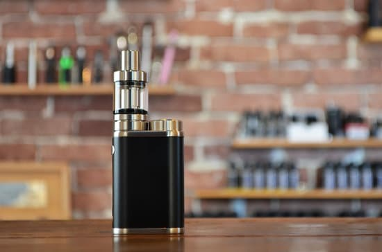 Buy CBD Vape Juice Near Me