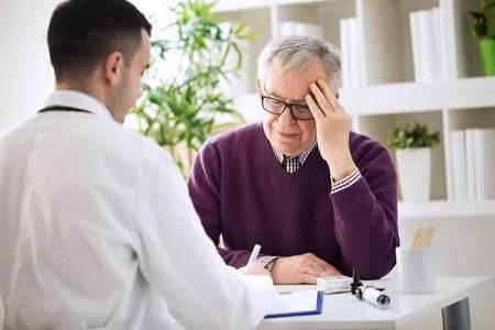 Kratom For Elderly Pain Management