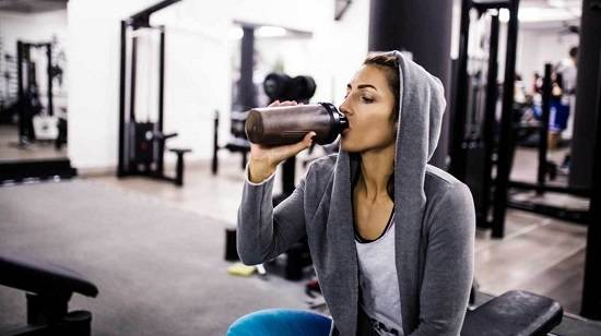 Energy And Weight Loss