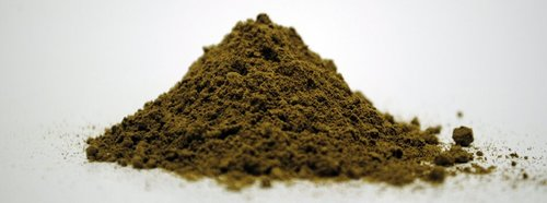 Enhanced Bali Kratom Review, Effects, And Dosage