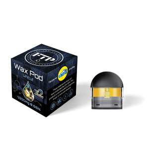 FTP-CBD-Wax-Pod-x2