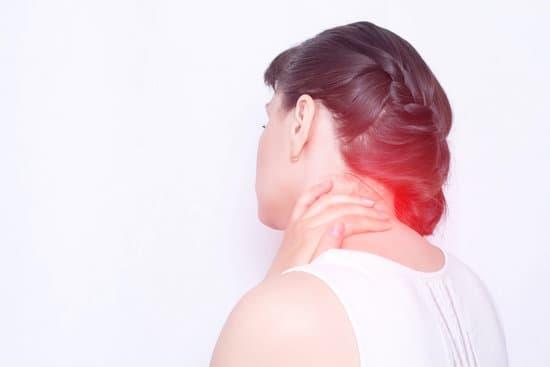 Best Form Of CBD For Fibromyalgia