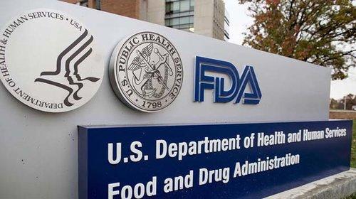 Kratom Vendors Become FDA Compliant