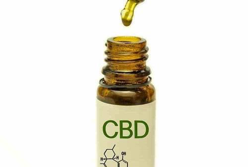 How Do You Make Your Own CBD Oil
