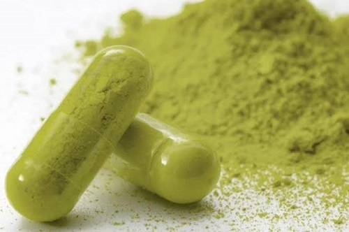 Long Does It Take To Feel The Effects Of Kratom
