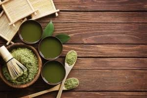 Discover The Quality Of Kratom Without Tasting It
