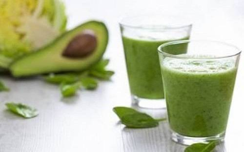 Make Kratom E-Liquid E-Juice