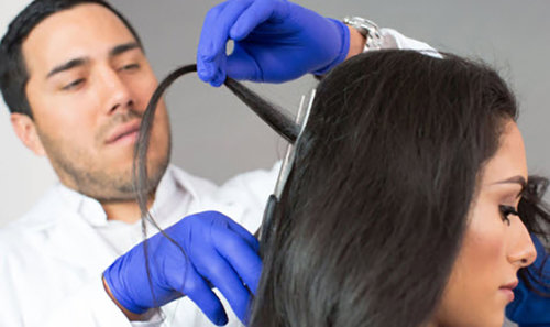 How To Pass A Hair Follicle Test For Opiates