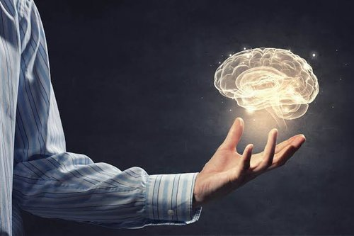 How To best Treat Anxiety With Nootropics The Best Anti-Anxiety Nootropic Stacks