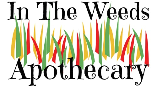 In-The-Weeds-Apothecary