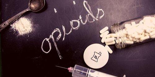 Is Kratom As Addictive As Opiates