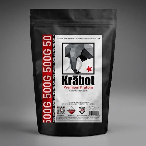 Krabot Kratom Review 2020