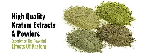 how to use Kratom Extracts