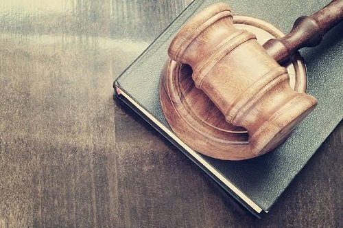 Kratom Legality Case in Indiana What Residents Need To Know