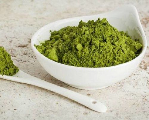 Kratom Vendors Coupon Codes, Promo Codes, And Promotional