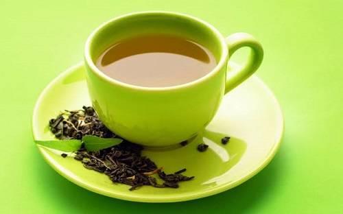 Make a kratom tea