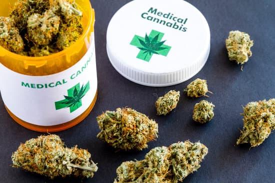 Marijuana Strains in Canada