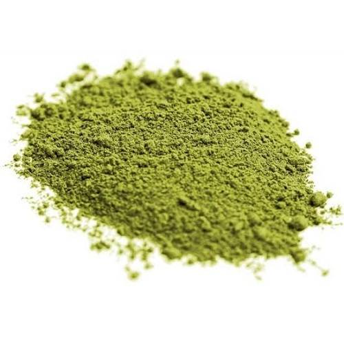 Mixing Green Malay And Maeng Da Kratom No 1 Combination For Energy And Mood