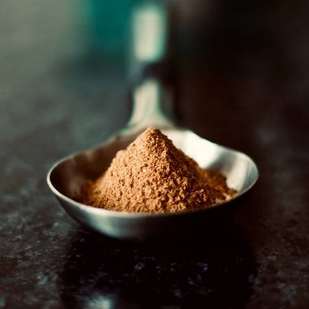 what is Red Dragon Kratom