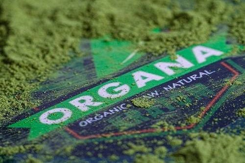 Reviews Of Organa Kratom – Why Users Must Try This Vendor