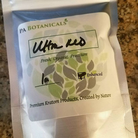 Review Of PA Botanicals