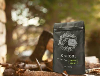 Sabai Kratom Reviews 2020