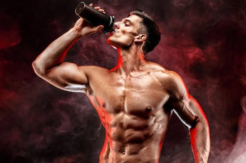 Ten Best Caffeine Pills For Energy and Workout Boost