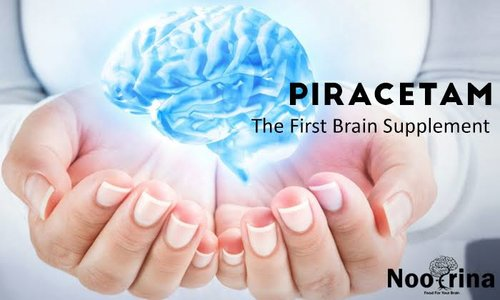 Piracetam Stacks and Their Recommended Dosage