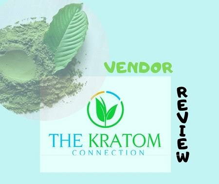 the Kratom Connection