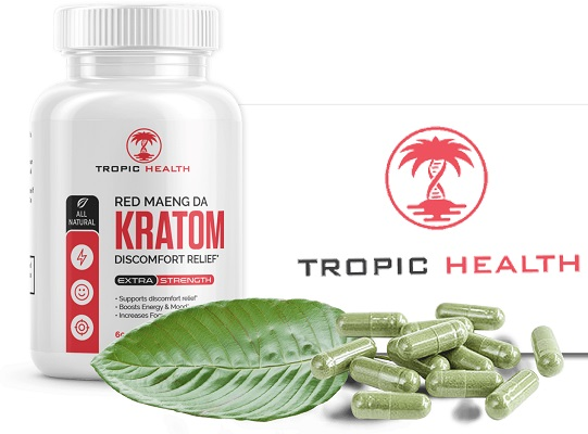 Tropic Health Club Review
