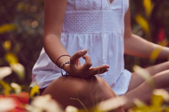 Using Kratom For Meditation