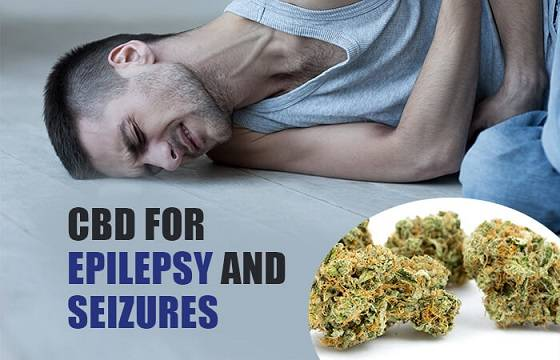 Weed Strains For Epilepsy