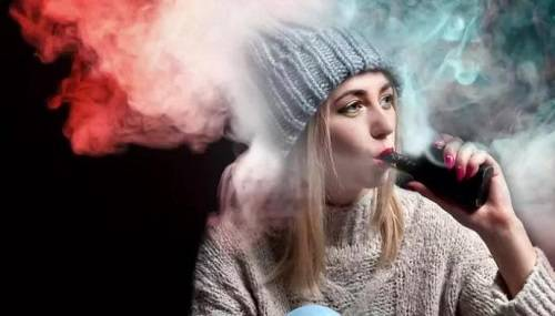 Weed Vaporizers And How To Vape Weed Correctly