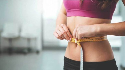 Which Are The Medically Proven Weight Loss Supplements