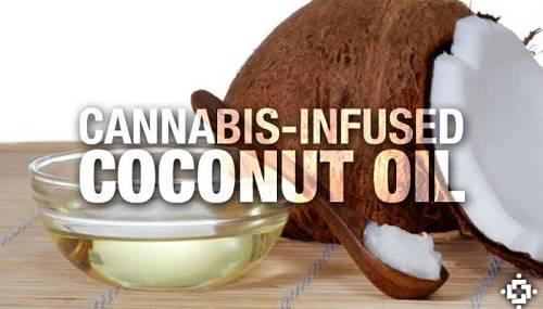 best cannabis_oil