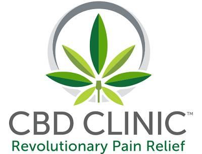 cbd clinic