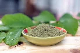 where to buy Kalimantan Kratom Powder?