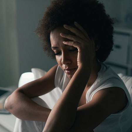 how to treat sleep disorders