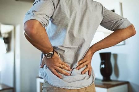 kratom for muscle back pain
