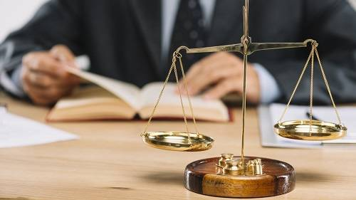 kratom legality