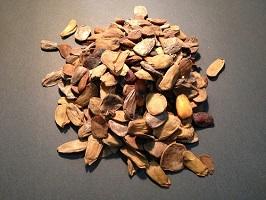 Akuamma seeds alternative to kratom