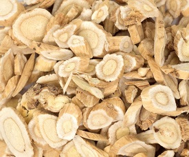 Astragalus root Immune Boosting Supplements
