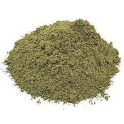 Green vein Sumatra kratom strain