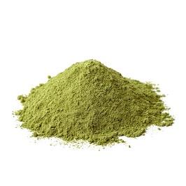 Green Kratom  Strain