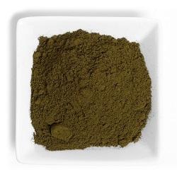 Red Borneo kratom strain