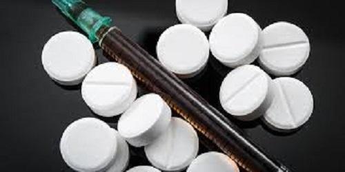 Methadone Strongest Painkillers