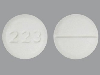Oxycodone Strongest Painkillers